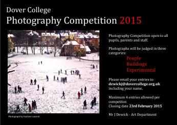 2015 poster- landscape - Copy